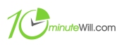 10MinuteWill_Logo